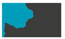 Logo de l'iShare COM